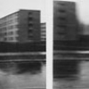 Four Dimensional Photograph, 1972, photograph